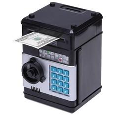 Электронная копилка «Банкир»