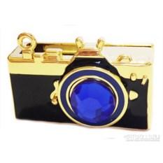 Ювелирная флешка Фотоаппарат