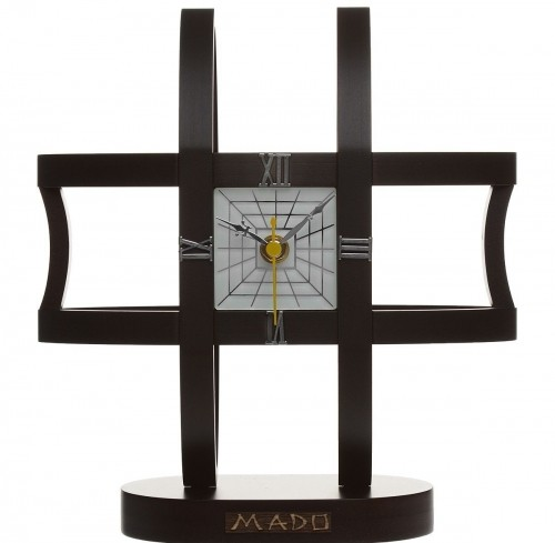 Настольные часы Mado R-1014