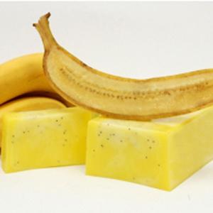 «Полинезия и Малайзия: банановое  SPA–наслаждение»