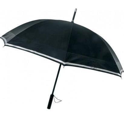 Зонт-трость Arezzo city