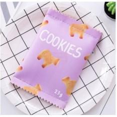 Кошелек Cookies
