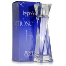 Парфюмированная вода Lancome Hypnose