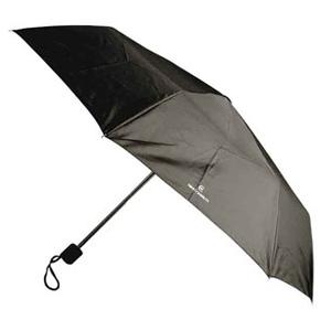 Зонт складной Nino Cerruti