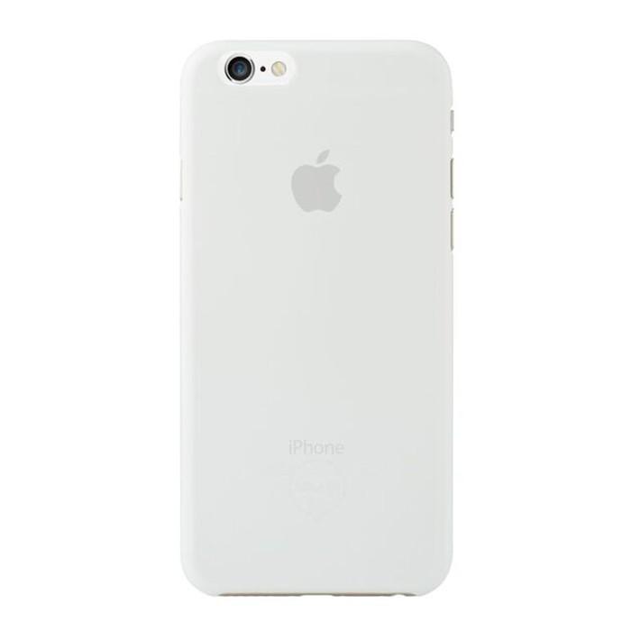 Прозрачный чехол для iPhone 6 Ozaki