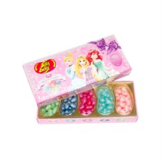 Конфеты Jelly Belly «Принцессы»