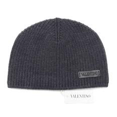 Модная мужская шапка Valentino