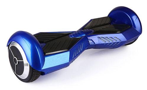 Гироскутер Lambo 6.5'' blue (EU)