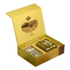 Набор Basilur Чайный подарок