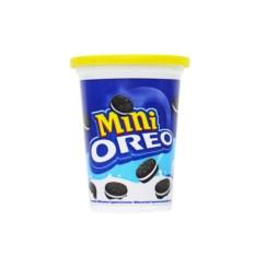 Печенье Oreo Mini