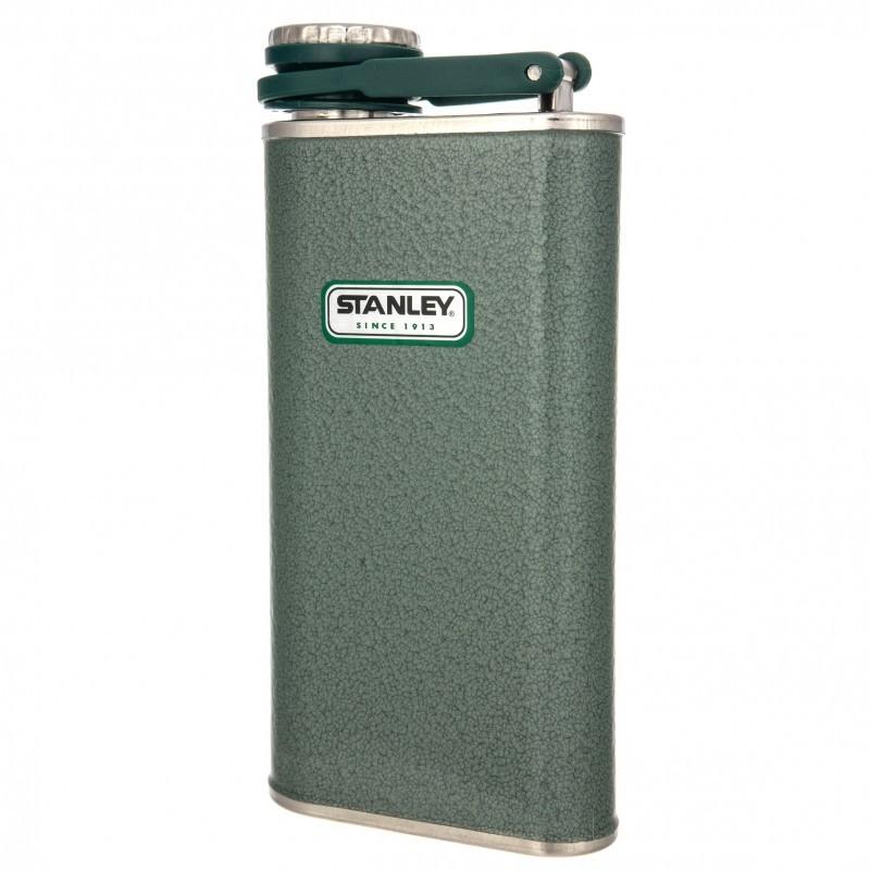 Фляга Stanley Classic Pocket Flask