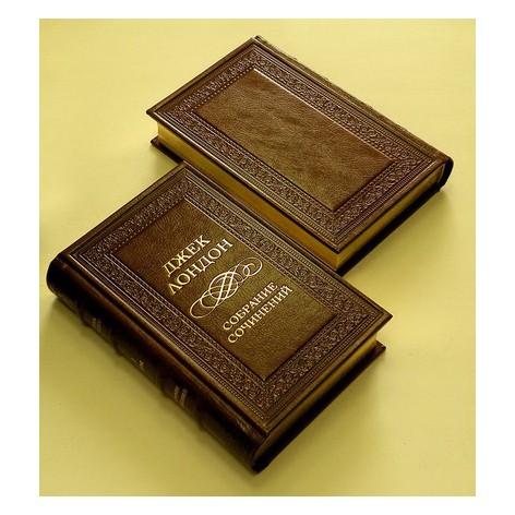 Джек Лондон «Собрание сочинений в 8 томах»