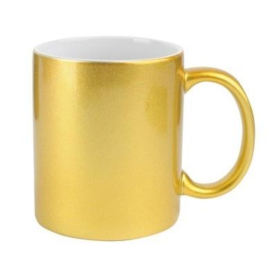 Кружка «Золото» на 320 мл