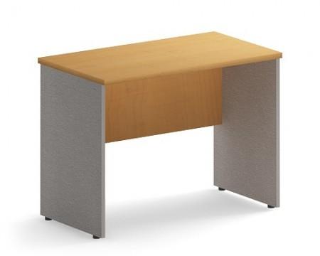 Приставной стол Imago