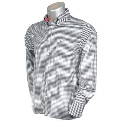 Рубашка Merc Japster