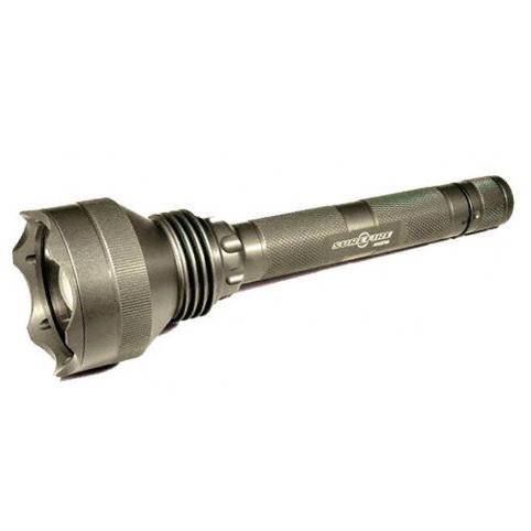 Ксеноновые фонари - SureFire - SUR-M4-СB