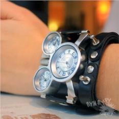 Мужские безумные часы
