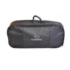 Набор аварийный с сумке с логотипом Subaru