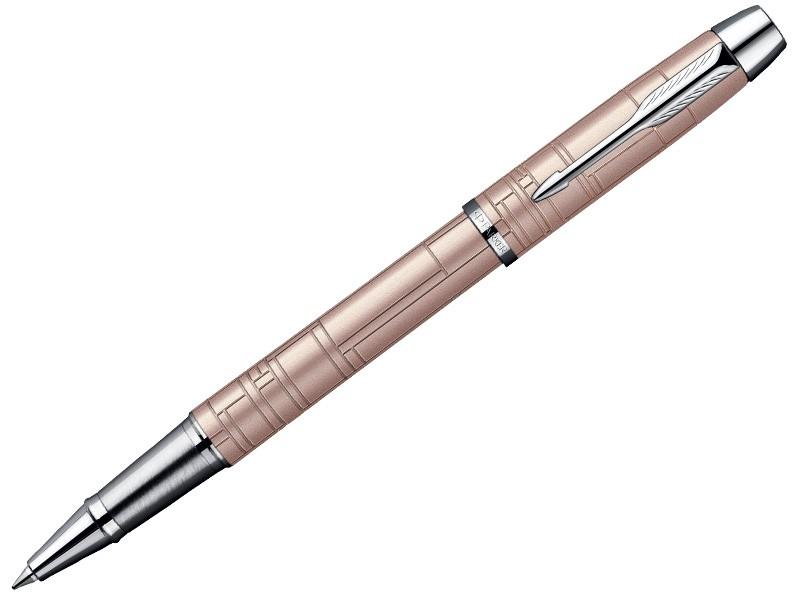 Ручка-роллер Parker IM Premium