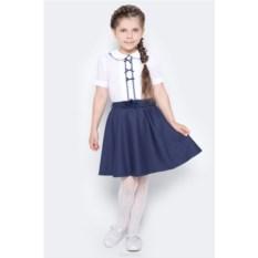 Блузка Nota Bene с короткими рукавами