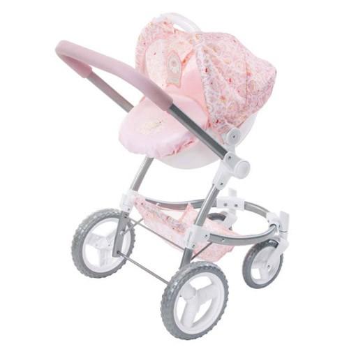 Прогулочная коляска для куклы Baby Annabell (Бэби Аннабель)