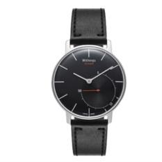 Умные часы Withings Activite Sapphire