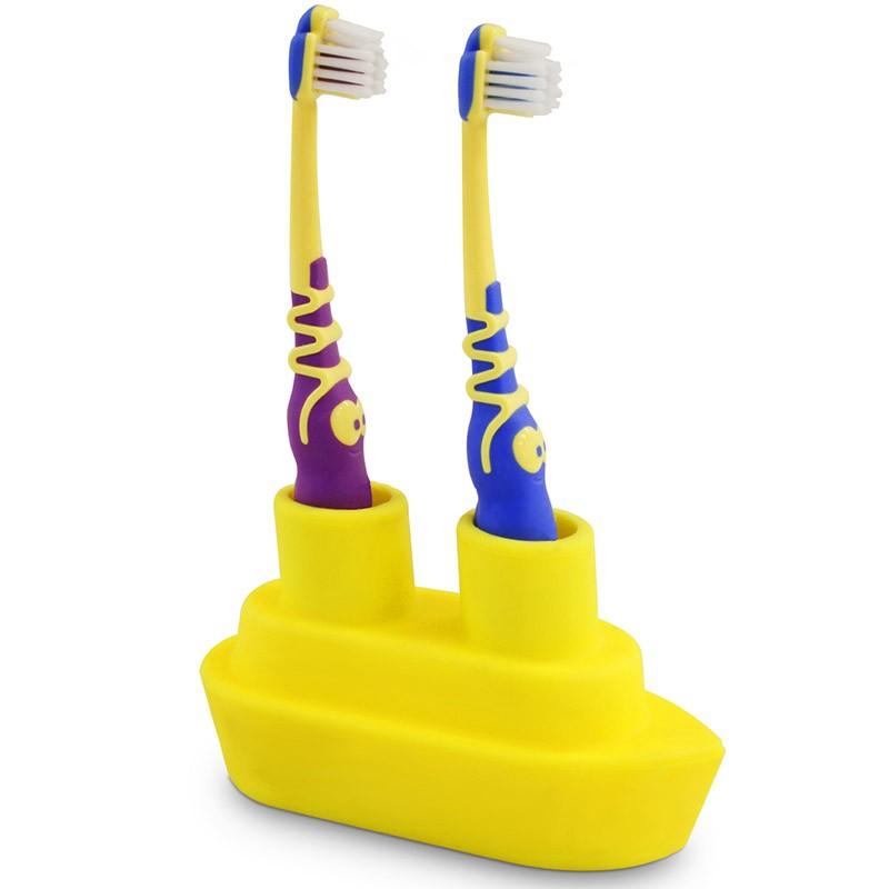 Держатель для зубной щетки Boat