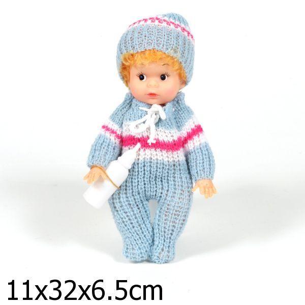 Кукла Настенька (пищит),  Shantou