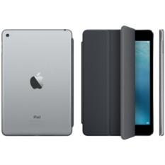 Чехол-обложка Apple Smart Cover Charcoal Gray для iPad mini