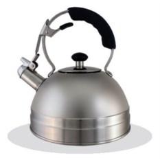 Чайник со свистком ТимА (2,5 л)