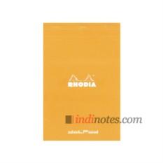 Блокнот Rhodia Dot Pad №19