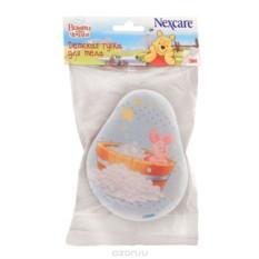 Детская губка для тела Nexcare