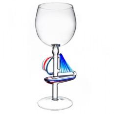 Бокал для вина Навтречу мечте