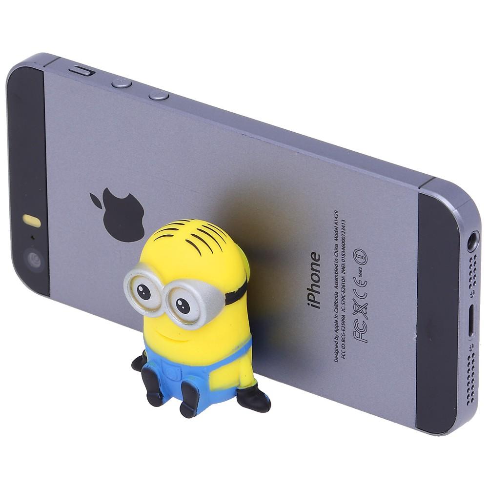 Подставка для смартфона Mini Me