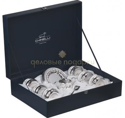 Подарочный набор для чая