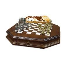 Шахматы Persiano Grande