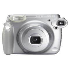 Фотоаппарат моментальной печати Fujifilm Instax 210 Silver