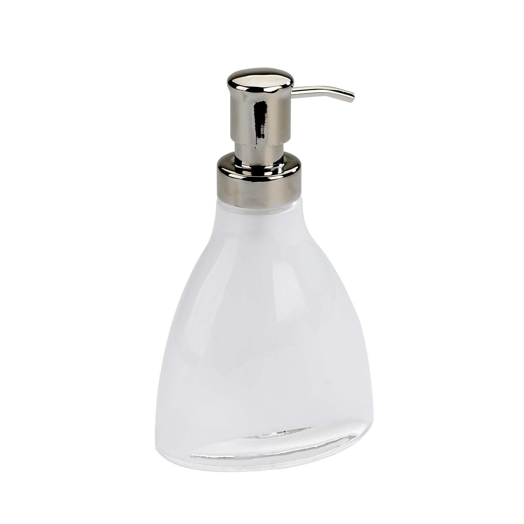 Диспенсер для жидкого мыла Vapor
