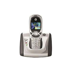 Радиотелефон GE-1858