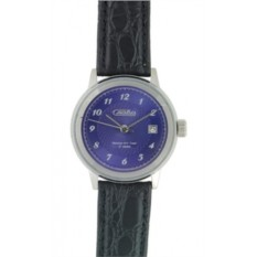 Наручные мужские механические часы Слава 2081965/300-2414