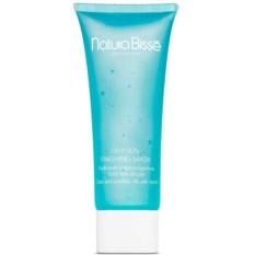 Оксигенирующая маска, 75 ml (Natura Bisse)