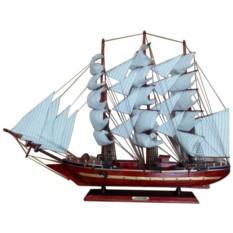 Модель корабля Confection