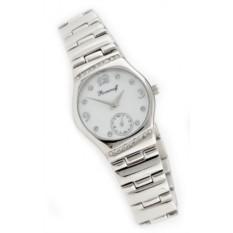 Женские наручные часы Romanoff 4286FG/1