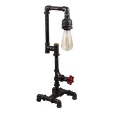 Настольная лампа Maximus