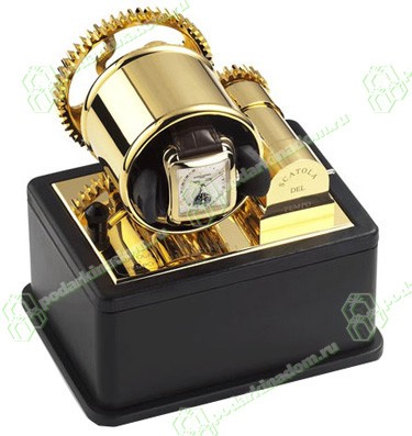 Шкатулка для часов Scatola del Tempo