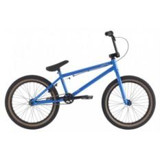 Велосипед Haro Solo 20 (2015)