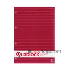 Записная книжка Pigna Quadblock Original A4