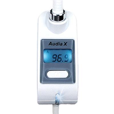 FM трансмиттер Audia X iTube 101 для iPod плееров