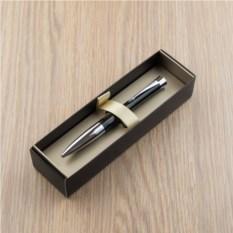 Шариковая ручка Parker London Black