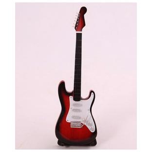 Сувенир «Гитара»